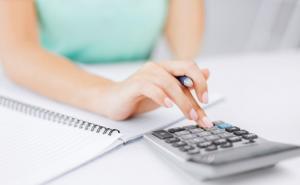 Как рассчитать пособие до 1,5 лет в 2021 году?