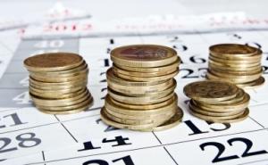 Сроки предоставления компенсации