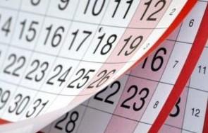 Как долго можно получать пособие по безработице?