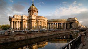 Пособие матери-одиночки в 2020 в Санкт-Петербурге