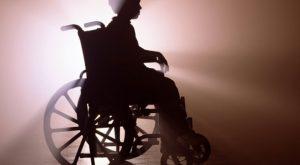 Размер пособия по уходу за ребенком инвалидом в 2020 году