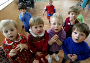 Список льгот и выплат детям-сиротам